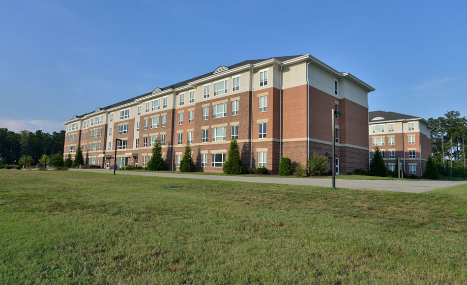 Residence-Halls-JHW_5099