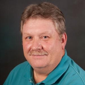 David E. Majewski