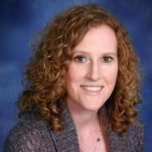 Dr. Rachel Finney