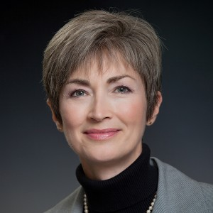 Dr. Debbie L. Sydow