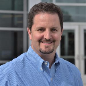 Dr. Shawn E. Holt