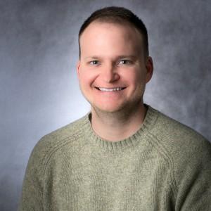 Ryan Chisholm