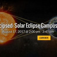 RBC-New-Slider-Eclipse