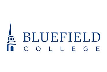 bluefield-371x250