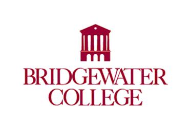 bridgerwater-371x250