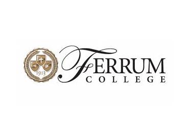 ferrum-371x250