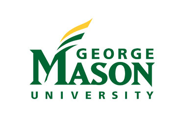 gmu-color