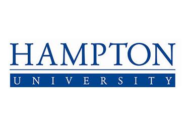hampton-371x250