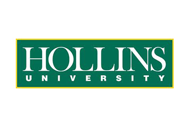 hollins-371x250
