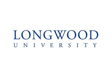 longwood-c-371x250