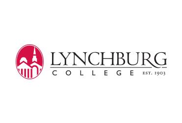 lynchburg-371x2501
