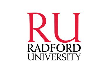 radford-c-371x250