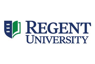 regent-371x2501