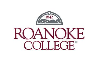roanoke-371x250