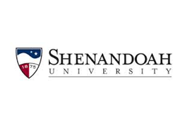 shenandoah-371x250
