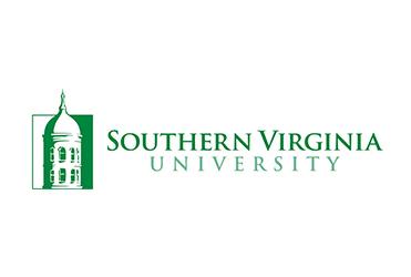 southern-371x250
