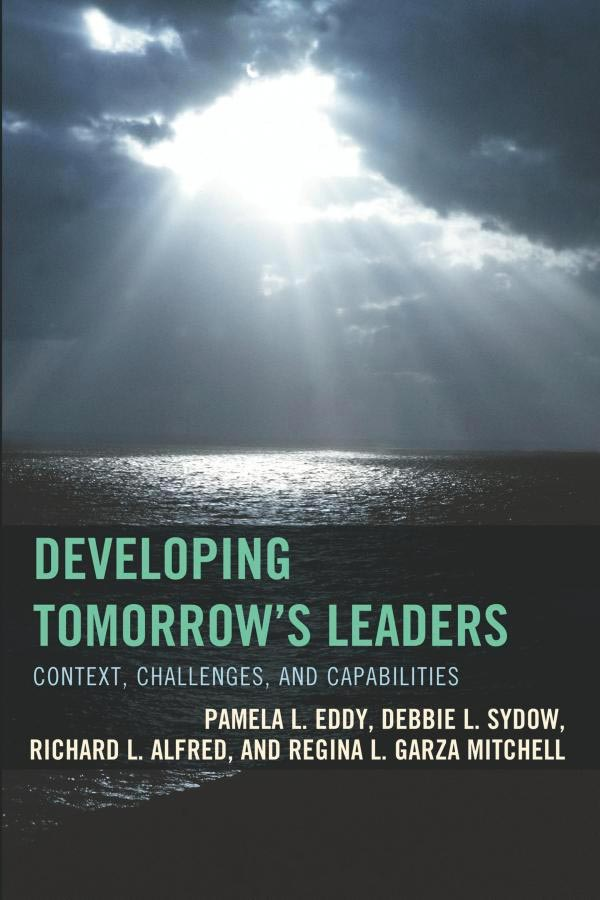 sydow-dev-tomorrows-leaders