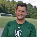 Soccer-Coach-new-website-JHW_8961