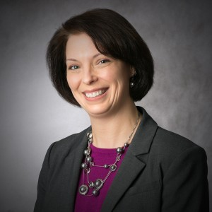 Dr. Jena D. Morrison