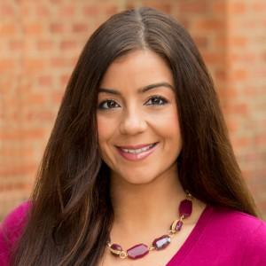 Dr. Tiffany Birdsong