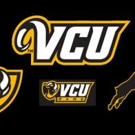 New-VCU-Rams-Logos
