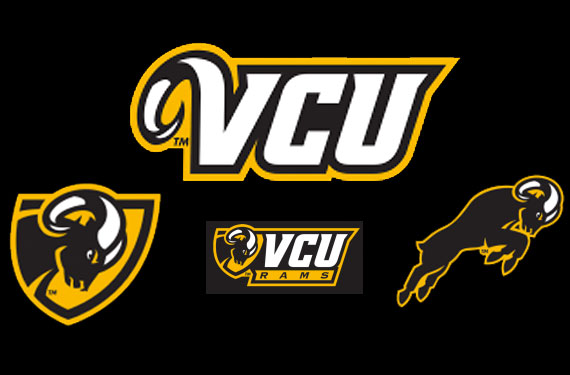 VCU Transfer Counselor On-Campus | Richard Bland College