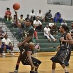 rbc-athletics-basketball