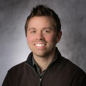 Dr. Adam Zucconi