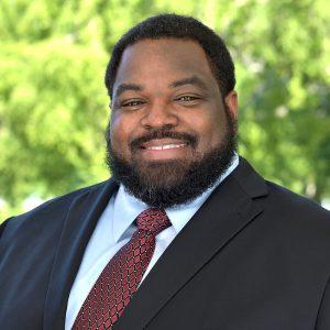 Dr. Corey L. Scott