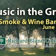Music-in-the-Grove-WEB-June-22-2016JHW_0206-PECAN-GROVE-RBC-with-logo