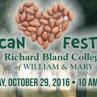 Pecan_Festival_Web_Events