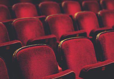 """September 18, 2019 - Screening of """"13th,"""" Ava DuVernay's Award-Winning Documentary"""