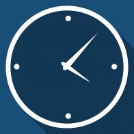 Time-ManagementV2