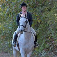 Beth-Brown-Riding-WEB-clrtu-JW1_32042