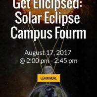 RBC-New-Slider-Images-July-2017-Eclipse-mobile