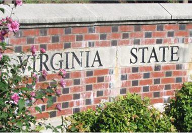 April 14, 2020 - Transfer Tuesday – Virginia State University & Radford University (Canceled)