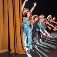 Theatre-Student-LR-Istock1