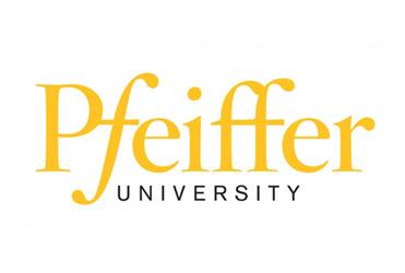 pfeiffer-logo
