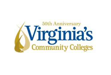 vccs-1