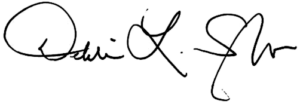 sydow-signature