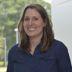 Dr.  Alice Henton