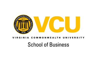 vcu-business-school-logo