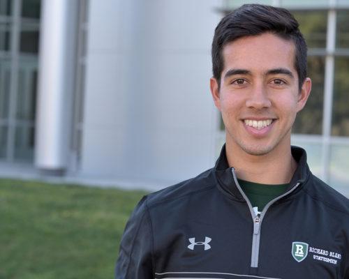 Danny-Torres-Statesman-Scholar