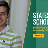 Statesman-Scholars-9-17-17-Web