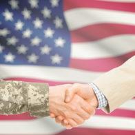 veteran-thank-you