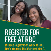 Free-Application-Week-Mobile-9-29-17