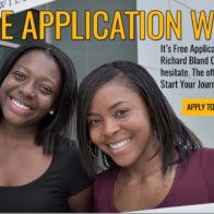 Free-Application-Week-REV-10-2-17