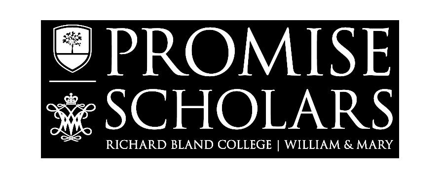 Promise Scholars
