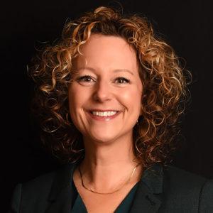 Dr. Maria E. Dezenberg