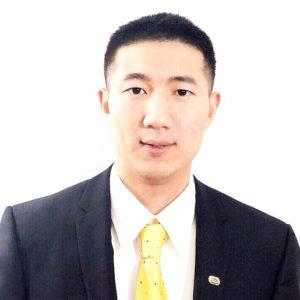 Longhao Tang